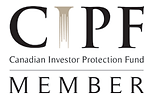 CIPF Member Logo.png