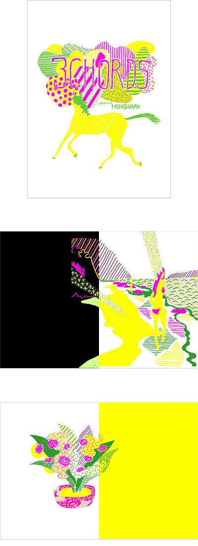 artwork400_1200.jpg