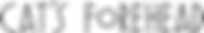 catsforehead_logo.png