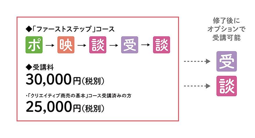 03_ファーストステップ-01.jpg