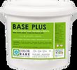 color rare base plus peinture à l chaux peinture naturelle peinture batiment produit pro