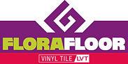 Florafloor