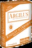 Argilus enduit monocouche enduit argile enduit naturel enduit pro