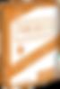Argilus enduit monocouche enduit terre enduit argile enduit naturel produit pro