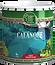 Innova Calanque Mat Profond peinture acrylique peinture batiment peinture professionnelle produit pro Mat à Plafond