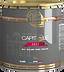 Innova Capitole Premium Mat à plafond mat à plafond  peinture glycéro peinture batiment peinture professionnelle produit pro