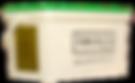 Argilus Sous couche enduit enduit terre enduit argile enduit naturel produit pro