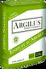 Argilus enduit de finition enduit terre enduit argile enduit naturel produit pro