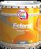 Innova Esterel Soie peinture acrylique peinture batiment peinture professionnelle produit pro