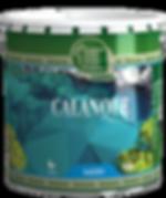 Innova Calanque satin peinture glycéro à l'eau peinture professionnelle batiment