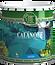 Innova Calanque Satin