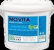color rare novita peinture à l chaux peinture naturelle peinture batiment produit pro