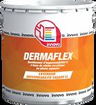 dermaflex-255x280.png