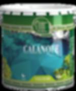 Innova Calanque velours  peinture glycéro à l'eau peinture professionnelle batiment
