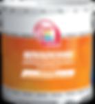 Innova dermaflex peinture film sem acrylique siloxane façade peinture professionnelle peinture bâtiment peinture façade épais