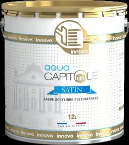 Capitole Aqua