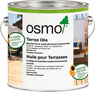 Huile pour terrasse.png