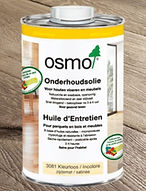 huile-d-entretien-incolore-osmo_edited.j