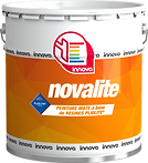 Innova novalite peinture pliolite façade peinture professionnelle peinture bâtiment peinture façade