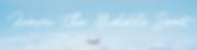 Screen Shot 2020-05-05 at 3.22.40 PM.png