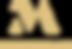 Monogram_TM_Stacked_Sandstone.png