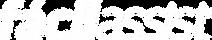 NovoLogoFácilAssist_RGB-03-removebg-pre