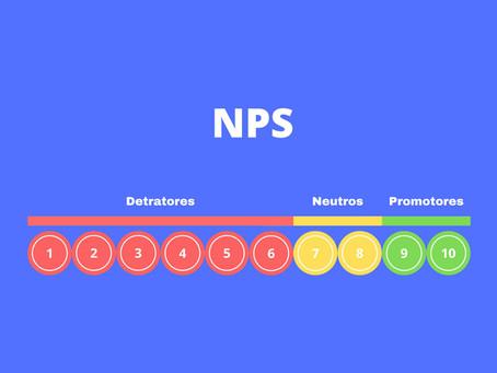 Como melhorar o NPS da minha locadora? A Fácil responde.