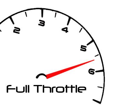 Full+Throttle+Logo.jpg