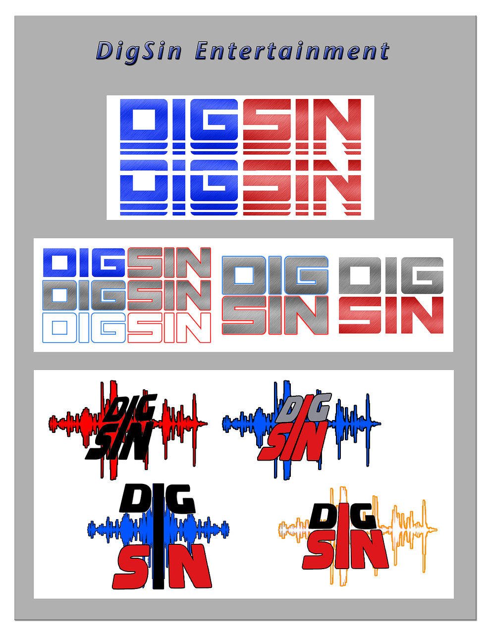 Dig+Sin+Portfolio.jpg