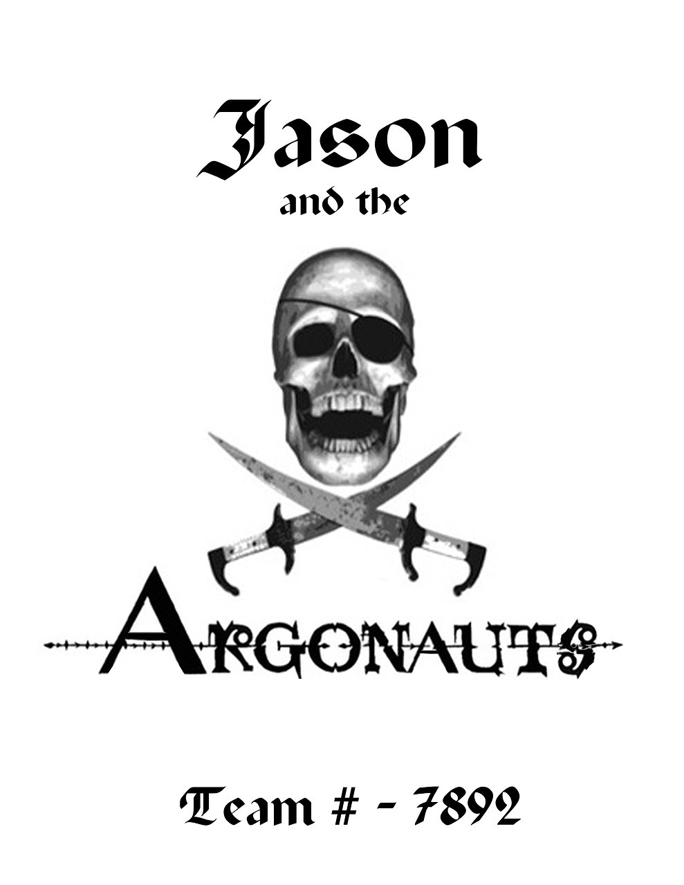 Jason+and+the+Argonauts+copy.jpg