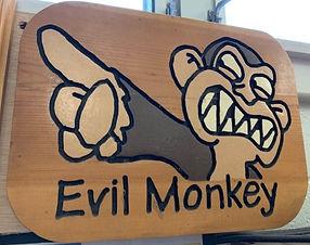 evil%20monkey_edited.jpg