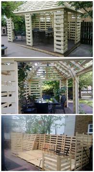 The Ultimate Pallet Pavilion.jpg