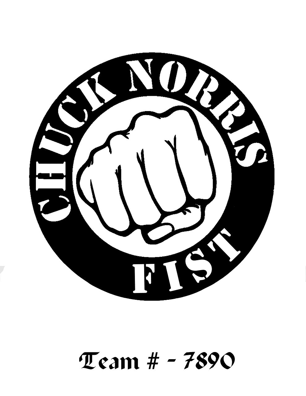 Chuck+Norris+Fist+copy.jpg