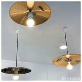Cymbal Lights