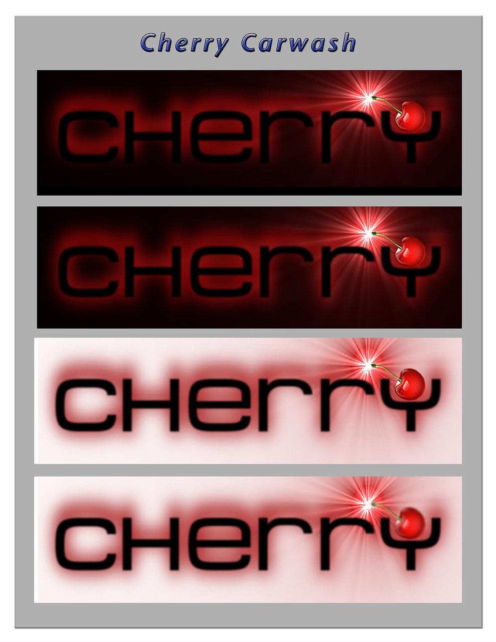 Cherry+Carwash+Portfolio.jpg