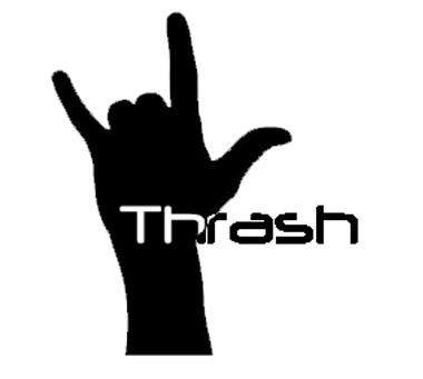 Thrash+Logo.jpg