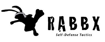 Rabbx+Logo.jpg
