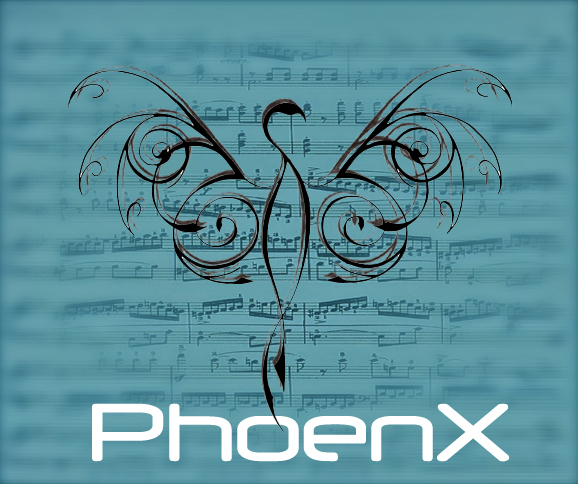 phoenx+and+music.jpg