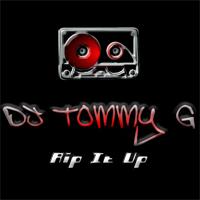 DJ+Tommy+G+-+iTunes+Thumb.jpg