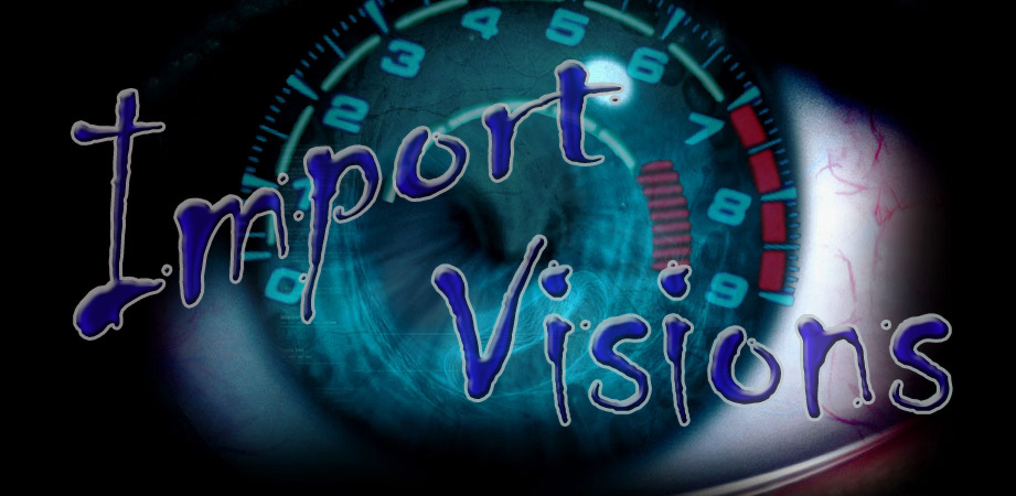 Import+Visions+Logo+2.jpg