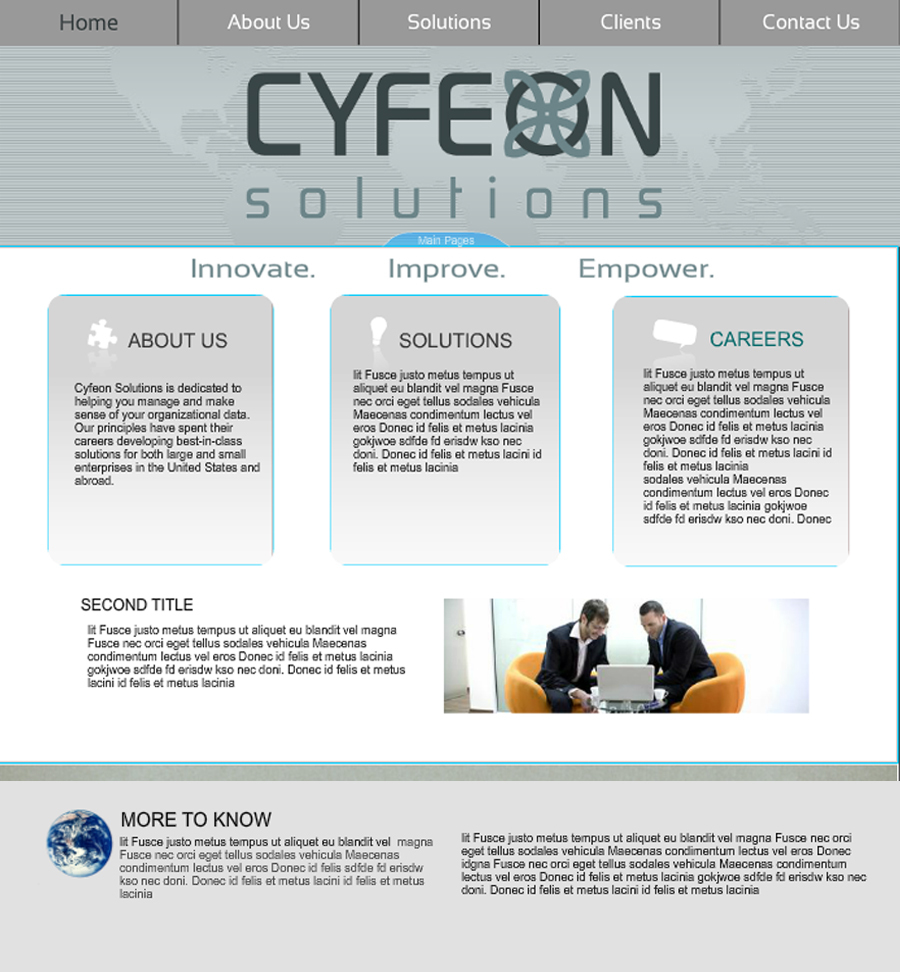 Cyfeon+Solutions+Webpage.jpg