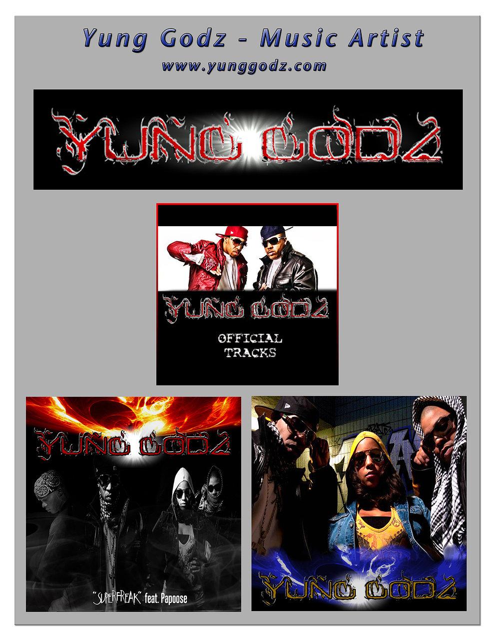 Yung+Godz+Portfolio.jpg
