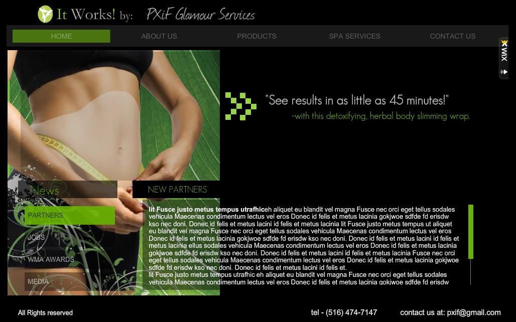 Screen+Shot+2012-02-22+at+6.11.14+PM.png