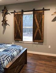 Barn Door Window Curtains.jpg