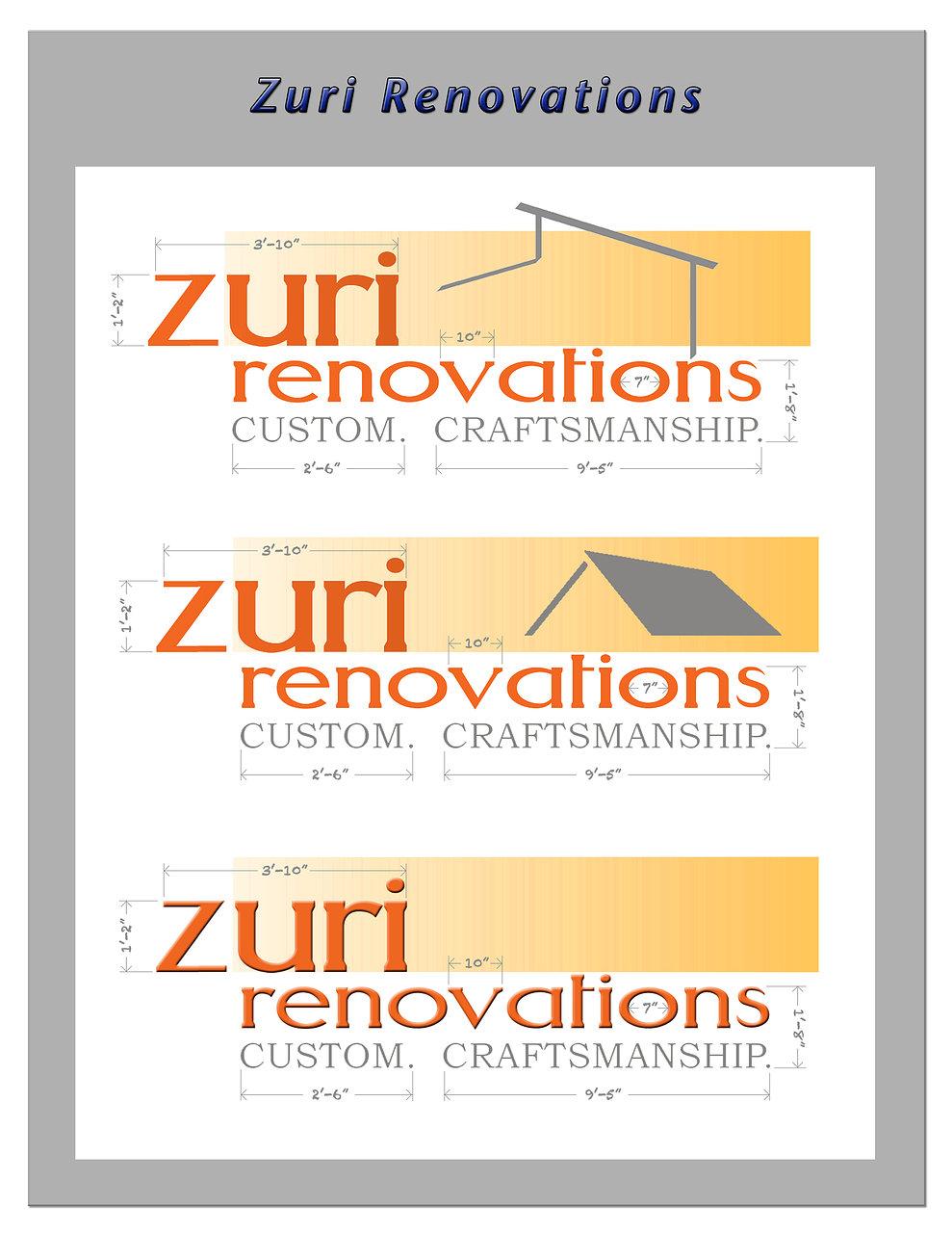 Zuri+Renovations+Portfolio.jpg
