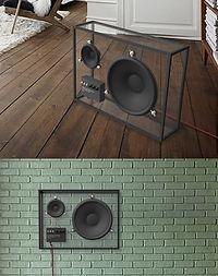 Acrylic Sound Box.jpg