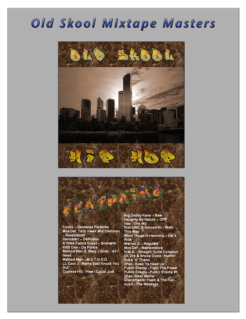 Old+Skool+Mixtape+Masters+Portfolio.jpg