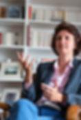 Vittori Coaching Formation Conseil RH