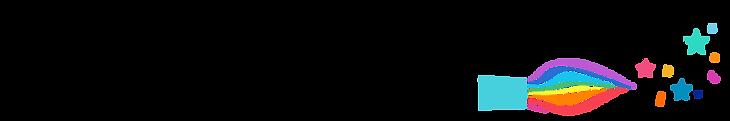 71CE1C0B-77AB-459C-B404-11C2D146C6D9.png