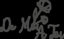 logo-sanssignature-demoiatoi-noir.png